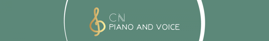 cropped-cn-logo2.png